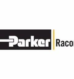 d r k00391 thumbnail0 29 new parker racor logo croped 5 10946017 thumbnail0 [ 1200 x 1200 Pixel ]