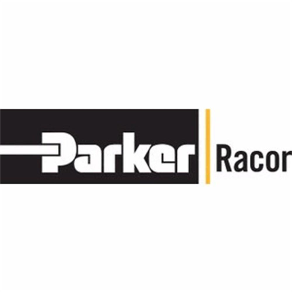 medium resolution of d r k00391 thumbnail0 29 new parker racor logo croped 5 10946017 thumbnail0