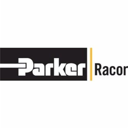 small resolution of d r k00391 thumbnail0 29 new parker racor logo croped 5 10946017 thumbnail0
