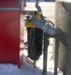 2 parker quarry tank filter png thumbnail0  [ 1200 x 1200 Pixel ]