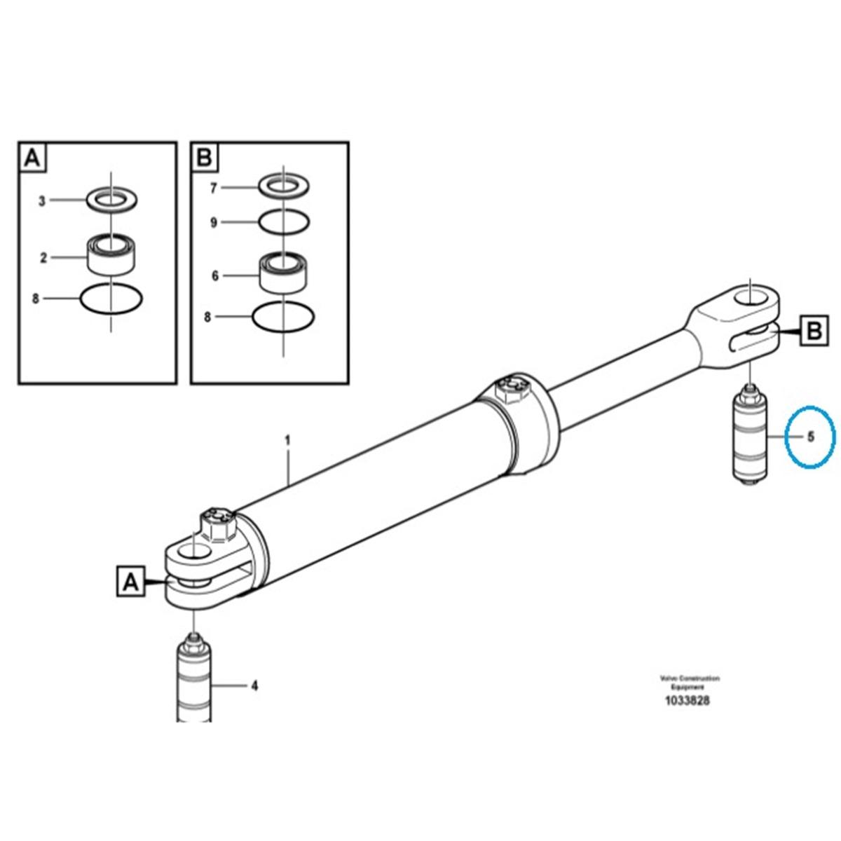 Versalift Wiring Diagrams Hyster Wiring Diagram Wiring