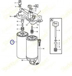 mack mp8 engine fuel system diagrams cummins isx fuel volvo truck radio wiring diagram volvo truck [ 1200 x 1200 Pixel ]