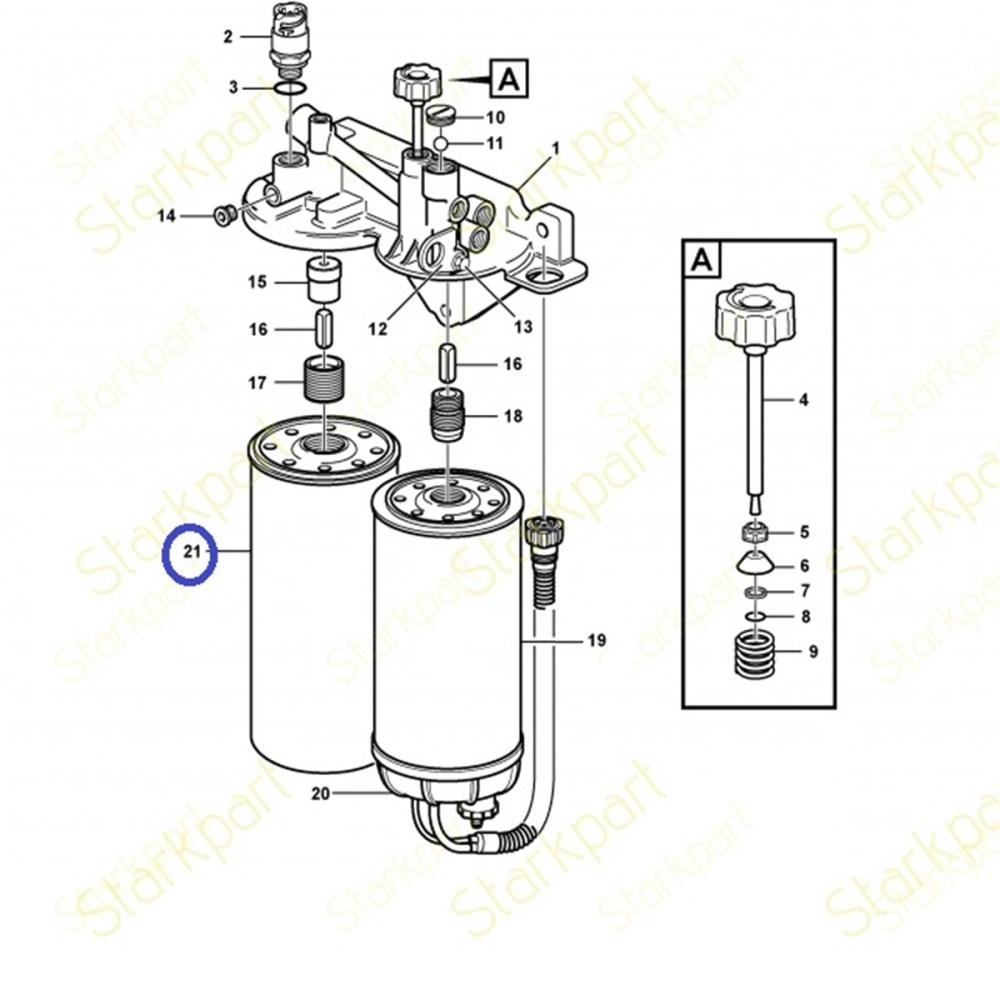 medium resolution of mack mp8 engine fuel system diagrams cummins isx fuel volvo truck radio wiring diagram volvo truck