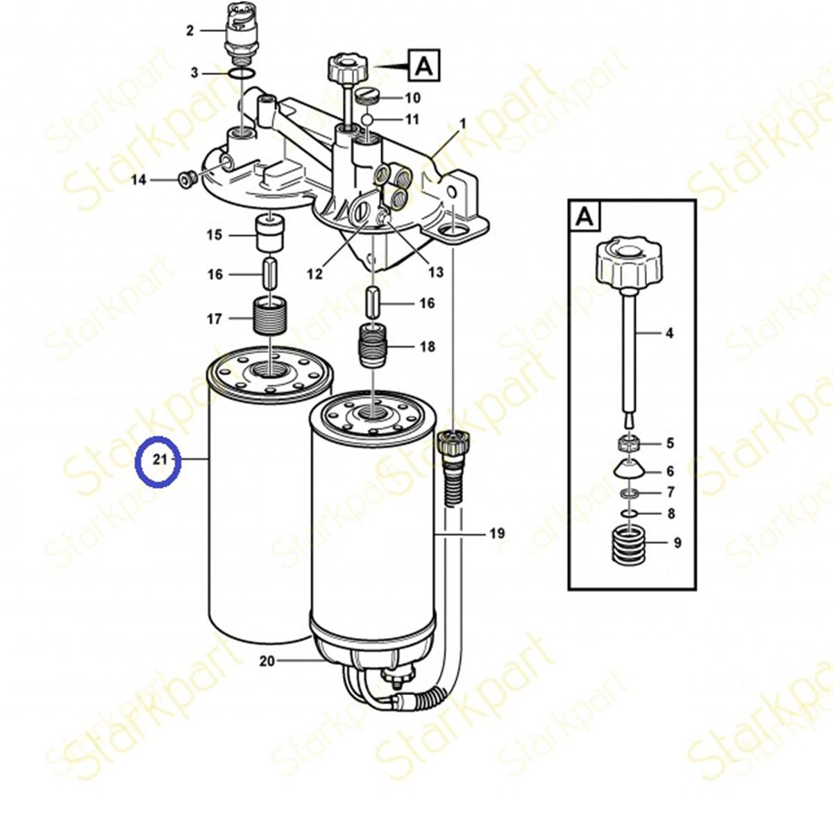 hight resolution of mack mp8 engine fuel system diagrams cummins isx fuel volvo truck radio wiring diagram volvo truck
