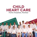 Best Paediatric Cardiologists Cardiac Surgeon In Mumbai Fortis Mumbai