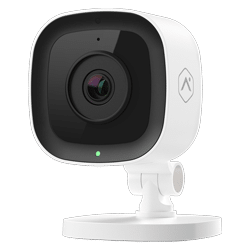 Indoor Wireless Night Camera
