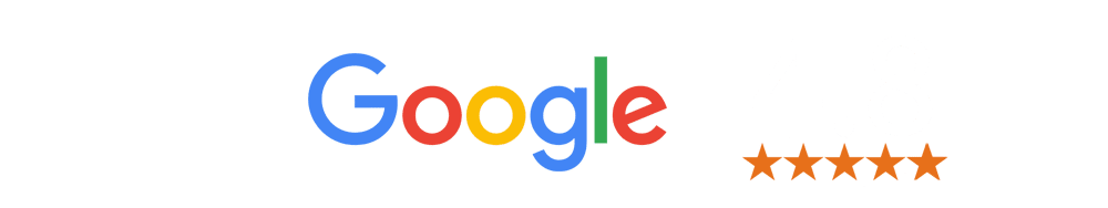 5.0 Google Security Rating in McKinney Texas
