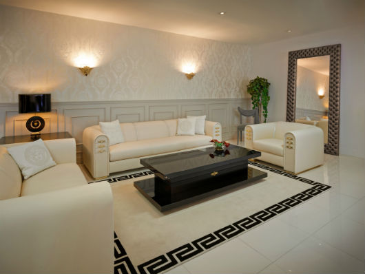 living room showrooms white sheer curtains in dcota celebrates the addition of two premier ...