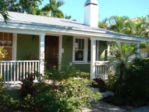 Ft-Lauderdale-Home-House-