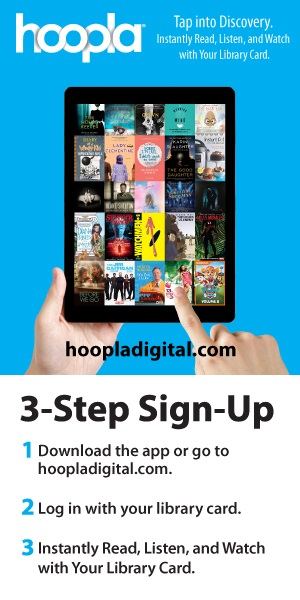 List of 3 step sign up