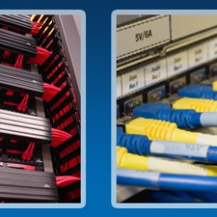 Network Wiring House Light Switch Diagram Naples Ethernet Data Cabling Telephone Voip Company Fiber Optic And Fl Certified Contractors Installers Of Office Computer