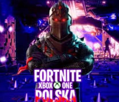 Fortnite Profile Picture Xbox One   Fortnite 2FA
