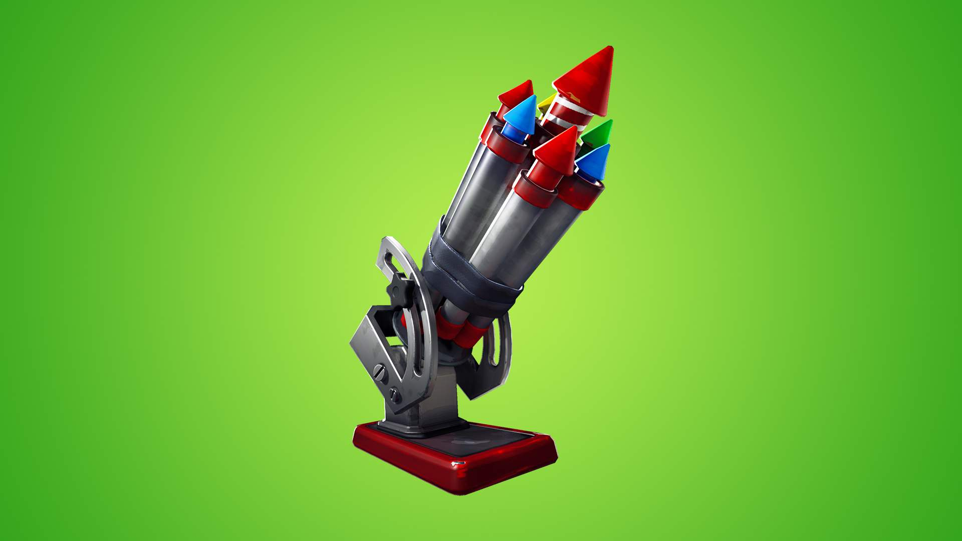 Fortnite 7 30 Content Update 1 Patch Notes Fortnitecrypt