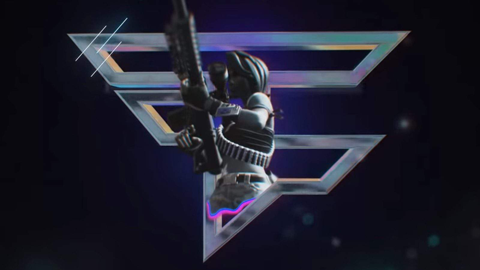 Faze Clan Announce Signing Of 13 Year Old Fortnite Pro Fortnitecrypt