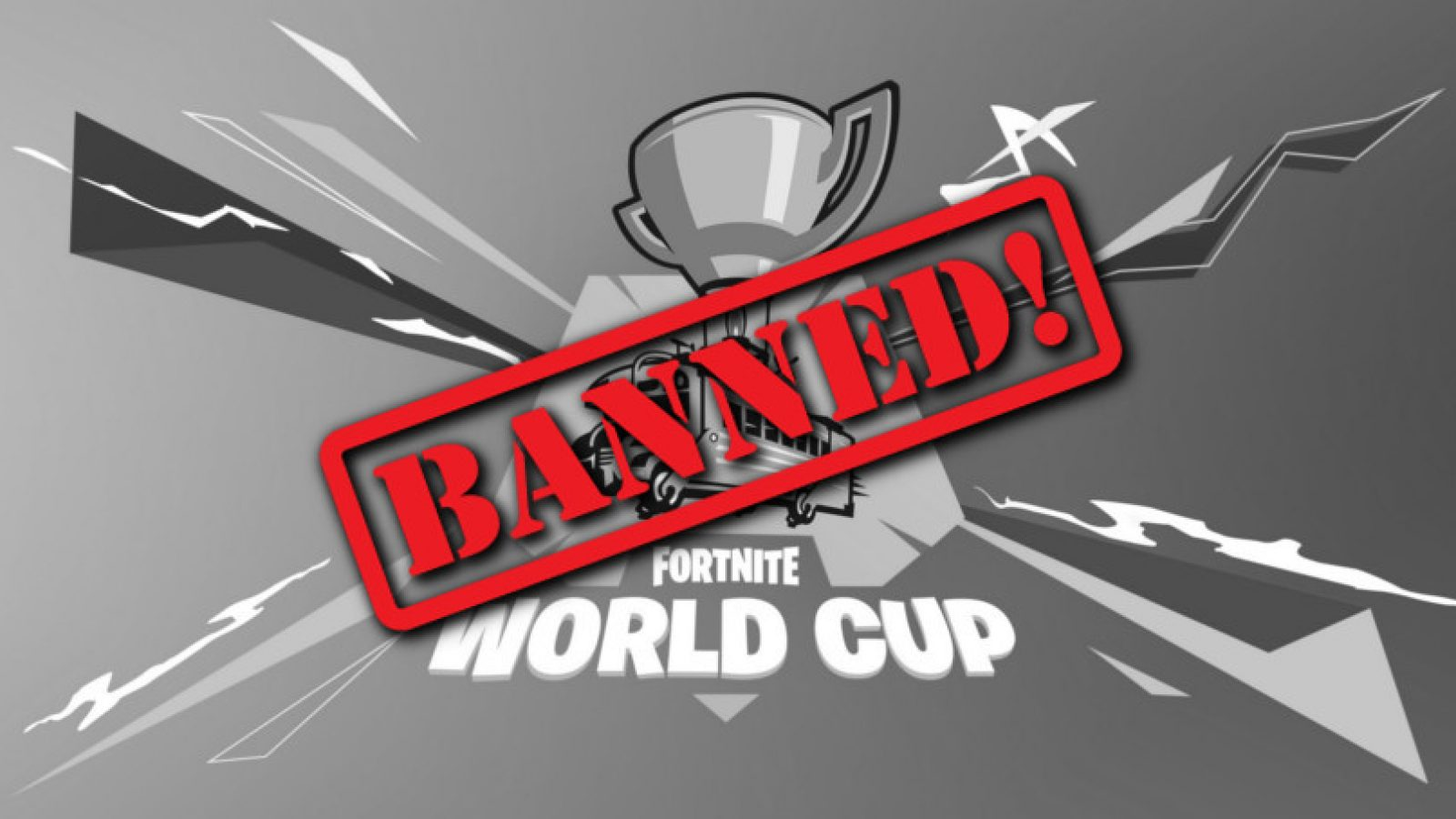 Epic Games reveal shocking number of accounts banned ...
