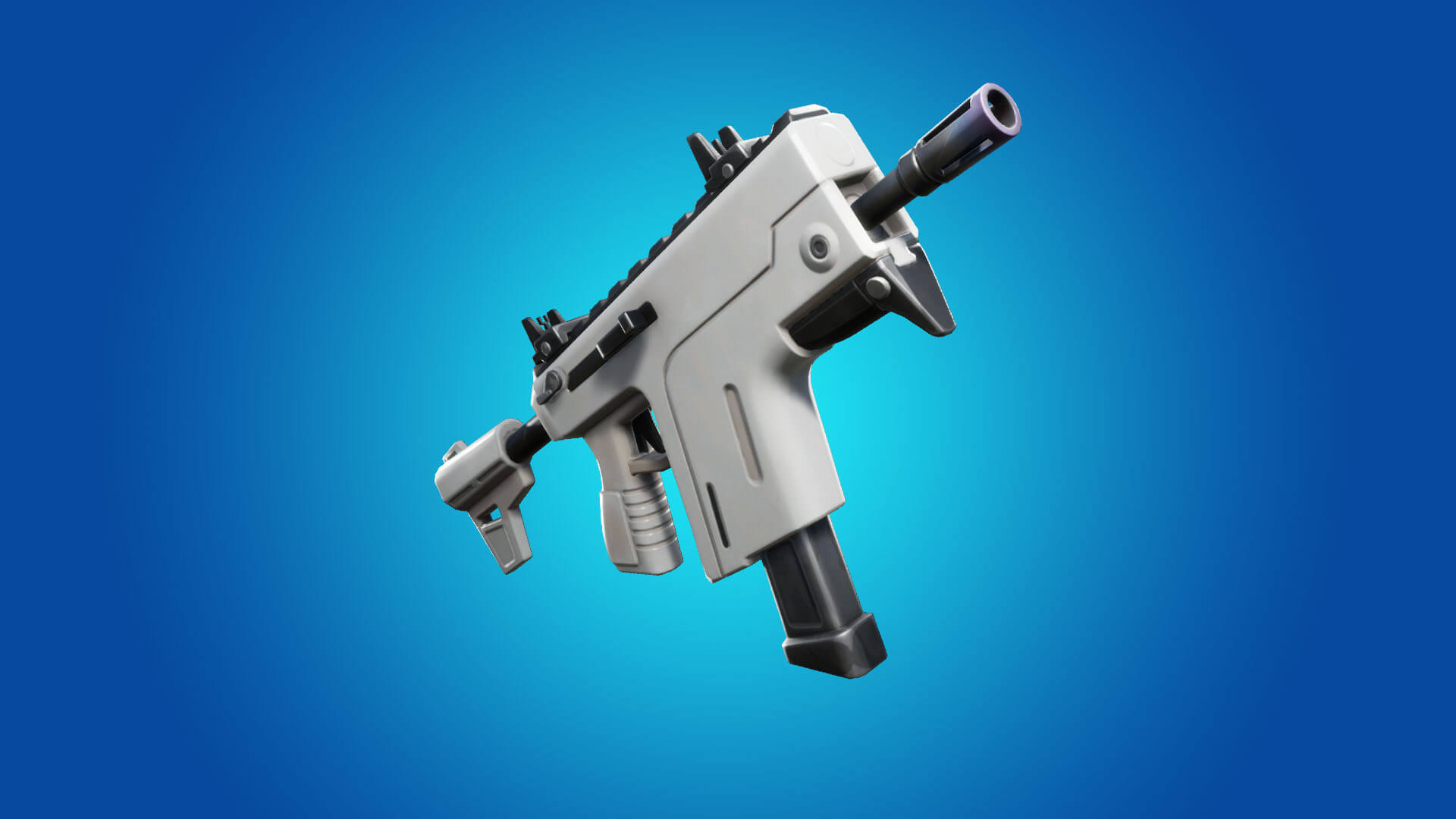 Fortnite V9 10 Content Update Patch Notes Smg And More Fortnitecrypt