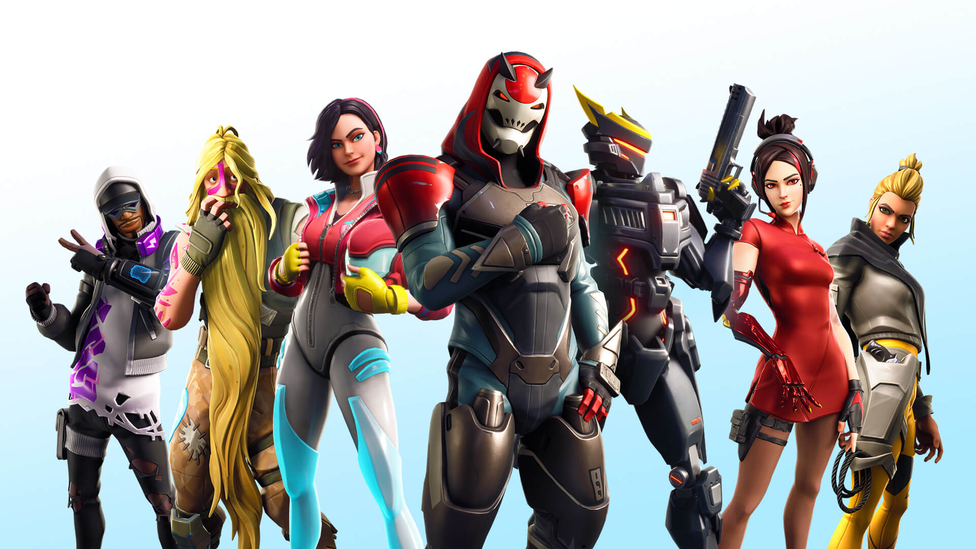 Fortnite Season 9 Patch Notes Battle Pass Slipstreams More