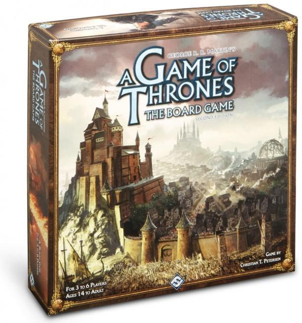 A-Game-of-Thrones-Board-Game-2nd-Edition
