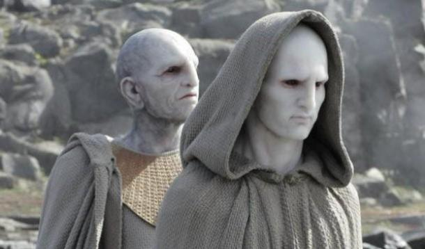 prometheus deleted scene