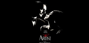 The Artist Review