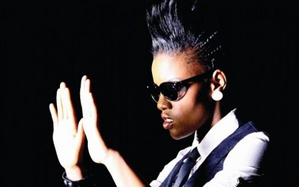 toya-delazy-album review