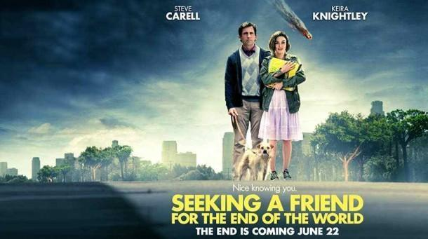 seeking-a-friend-for-the-end-of-the-world-poster-610x341
