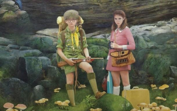 Moonrise-Kingdom wes anderson review