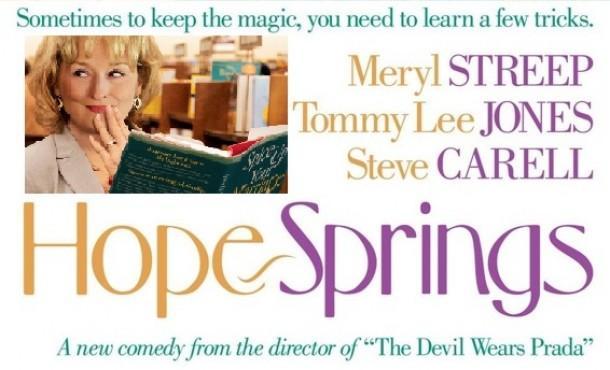 hopesprings-poster
