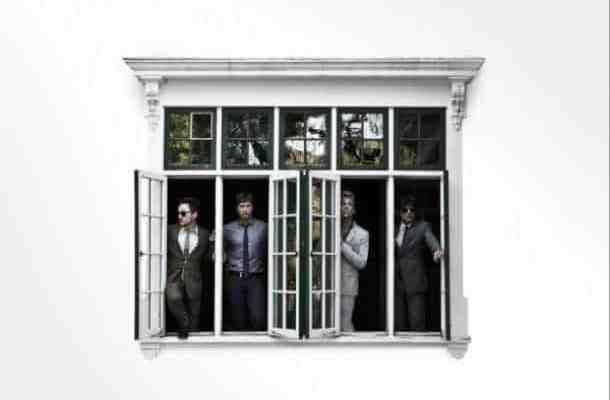 matchbox-twenty-north-album-review