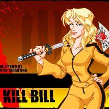 Kill_Bill_by_eltonpot