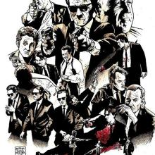 Reservoir_Dogs_by_MalevolentNate