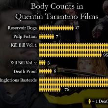 infograph1