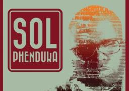 Sol Phenduka