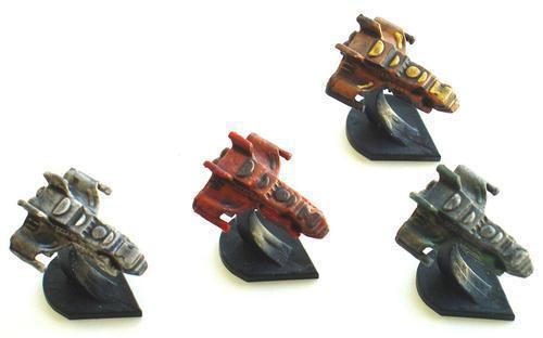 merchant of venus space ports