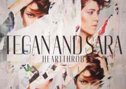 Tegan and Sara review