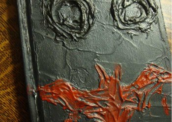 Joker's Diary