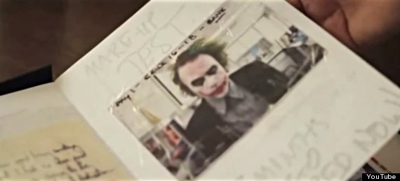 o-HEATH-LEDGER-JOKER-DIARY-570 (1)