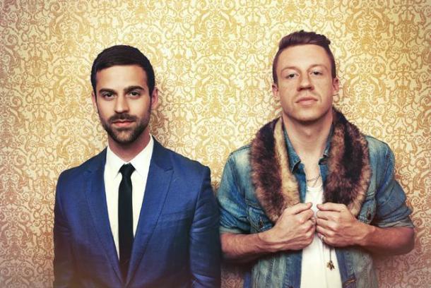 Macklemore-Ryan-Lewis-The-Heist-review