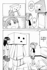 Danbo - Manga-03