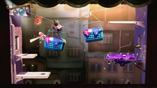puppeteer review