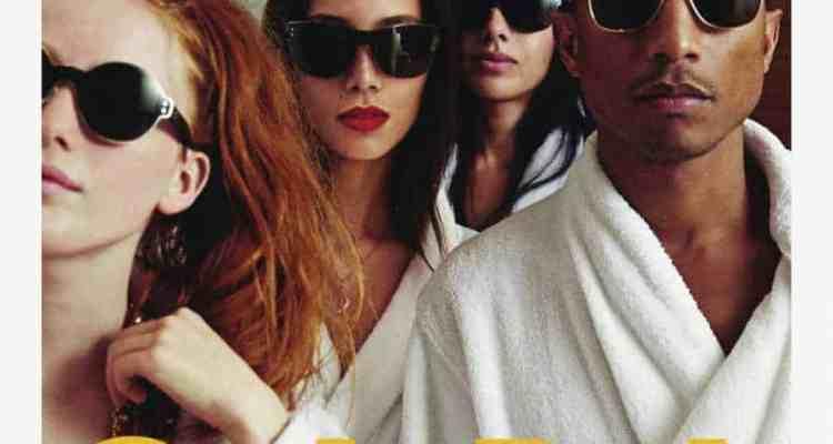 4143_pharrell_girl_new_album_1-hugethumb
