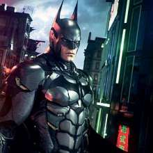 Batman-Arkham-Knight-screenshot-Batsuit-1024x759