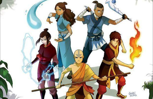 AtLA-The Search Library Edition - Header