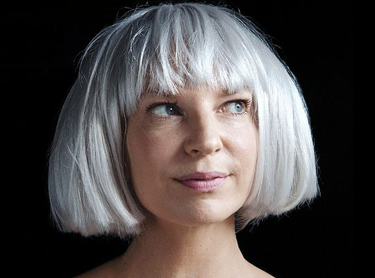 sia - 1000 forms of fear review