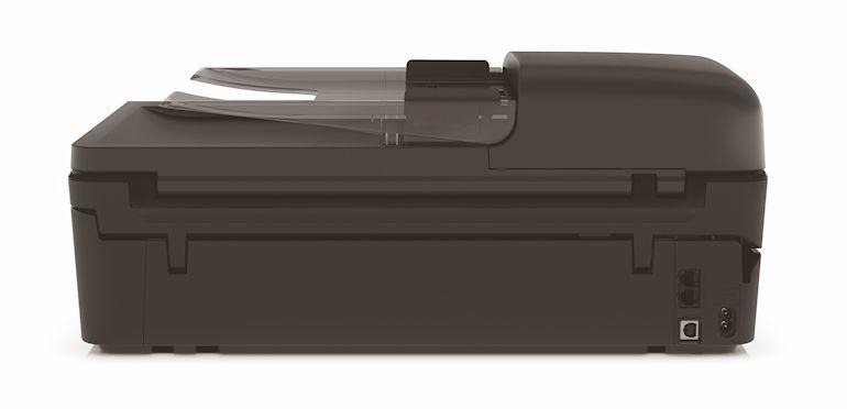 HP Ink Advantage Deskjet 4645 - 01