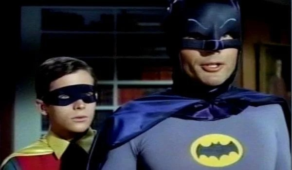 Batman '66 episode review - Episodes 9 & 10: Zelda the Great
