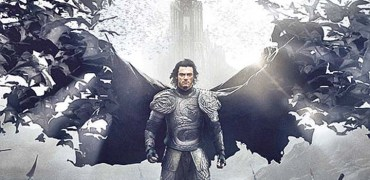 Dracula Untold Review
