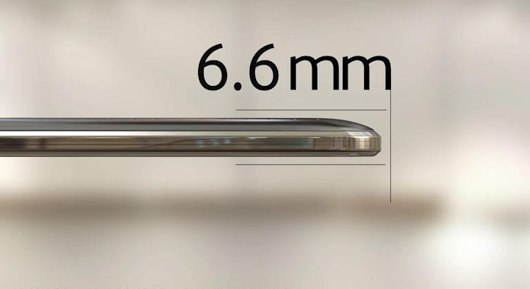 Samsung Galaxy Tab S-03