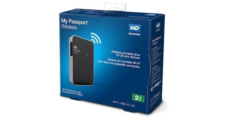 WD My Passport Wireless-01