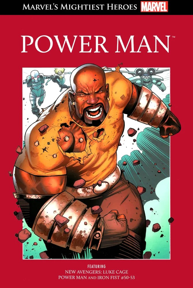 marvels-mightiest-heroes-volume-49-power-man